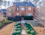 2240 Ross Ave, Hoover image