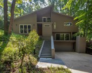 1362 Brookwood Drive, High Point image