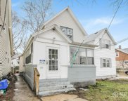 922 Lincoln Ave  Nw, Grand Rapids image