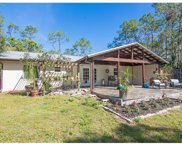 3860 SW 13th Ave, Naples image