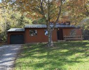 13527 BLAIRS VALLEY ROAD, Clear Spring image