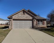 3433 Windham Lake  Court, Indianapolis image