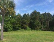 444 Plantation Oaks Dr., Myrtle Beach image