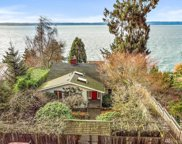 3411 Sound View Dr W, Seattle image