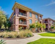 11640 N Tatum Boulevard Unit #1008, Phoenix image
