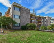 425 45th St SW Unit 303, Everett image