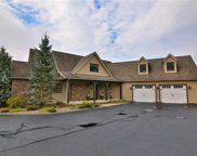 3056 Masters Hill, Weisenberg Township image