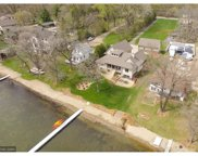 7089 N Shore Trail N, Forest Lake image