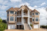 32 Ballast Point Drive, Manteo image