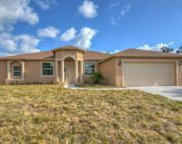 156 SW Wakefield Circle S, Port Saint Lucie image