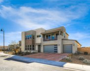 2151 MONTE BIANCO Place, Henderson image