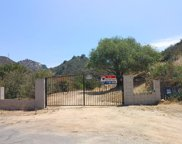 Green Valley Rd., Fallbrook image