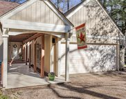 3303 Nuttree Woods Place, Midlothian image
