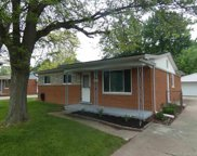 20410 CARLIER, Clinton Twp image