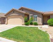 16036 N 11th Avenue Unit #1108, Phoenix image