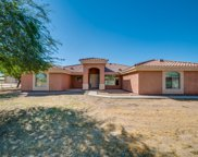 4914 N Perryville Road, Litchfield Park image