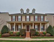 3915  Archer Notch Lane, Huntersville image