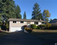 2811 89th St SE, Everett image