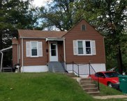 2516 Tyrell, St Louis image