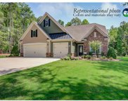 205  Sweet Briar Drive Unit #Lot 234, Indian Land image