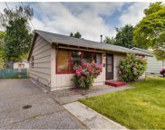 1114 SE 88TH  AVE, Portland image