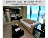 17315 Collins Ave Unit #1405, Sunny Isles Beach image