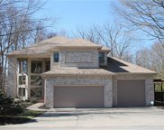 5702 Toad Hollow  Lane, Indianapolis image