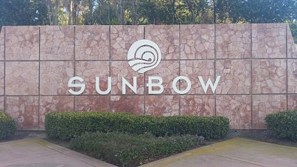 Sunbow Community in Chula Vista CA