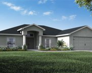 3698 Peregrine Way, Lakeland image