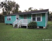 21776 Nw 57Th Avenue, Micanopy image