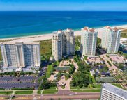 1200 Gulf Boulevard Unit 2001, Clearwater image