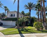 9817 Park Brook Avenue, Las Vegas image