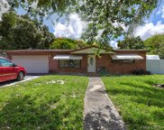 1520 Sw 52nd Ave, Plantation image