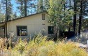 3060 Shiprock Ovi, Flagstaff image