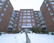 1255 North  Avenue Unit #4I -B, New Rochelle image