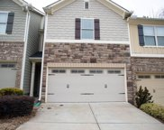 203 Townview Drive, Woodstock image