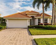 11816 Bramble Ct, Naples image