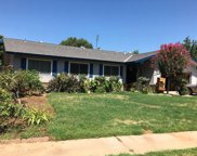 6547 N Colonial, Fresno image