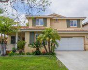 1713 Bouquet Canyon Rd, Chula Vista image