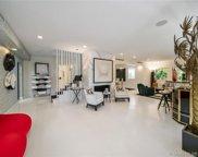 2345 N Bay Rd, Miami Beach image