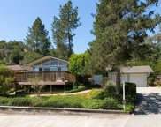 376 Collado Dr, Scotts Valley image