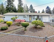 2424 S 137th St, SeaTac image