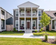 3990 West Canal, St Charles image