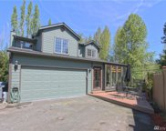 1427 231st St SE, Bothell image