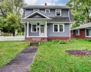 1203 River, Maumee image