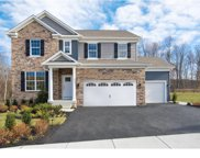 49 Nichols Mill Road, Downingtown image