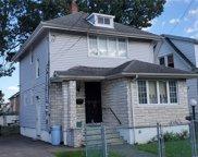 131-59 222nd  Street, Laurelton image