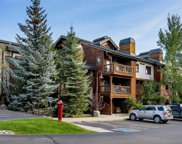 435 Ore House Plaza Unit 1021, Steamboat Springs image
