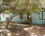 348 Middle Road, Ocracoke image