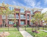 1112 Wesley Park  Lane, Charlotte image